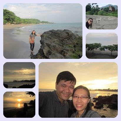 Lombok : 12-15 May 2013 (4/6)