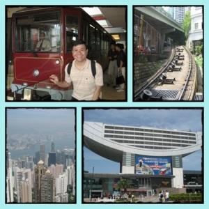 hk-peak2