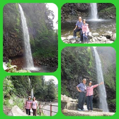 Minangkabau : 5-9 Sept 2013 (2/6)