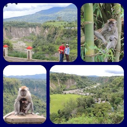 Minangkabau : 5-9 Sept 2013 (5/6)