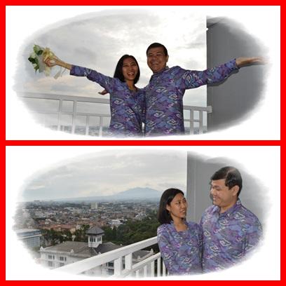Jurnal 10 Tahun Pasangan Traveling (1/2)