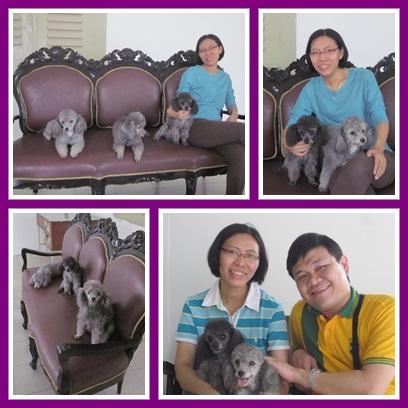 Cirebon : 27-29 Desember 2014 (3/6)