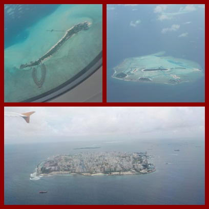 Maldives : 22-24 May 2015 (part 1) (5/6)