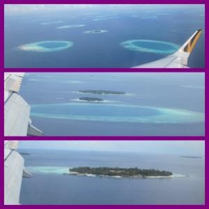 atol1