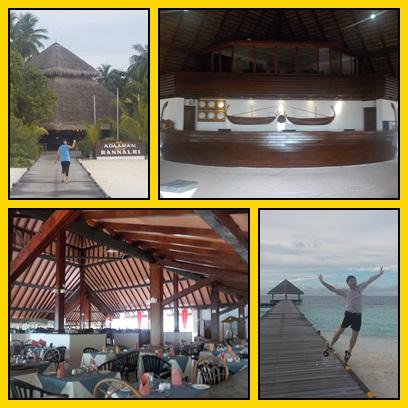 Maldives : 22-24 May 2015 (part 2) (3/6)