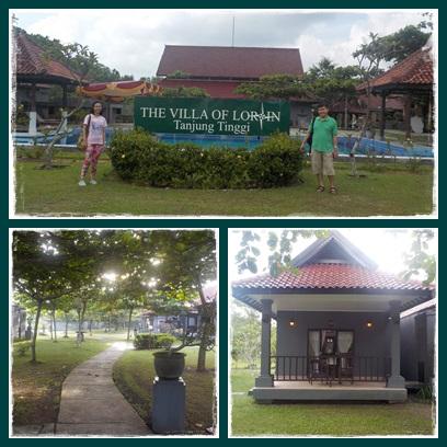 Belitung : 12-15 Juni 2015 (part 1) (3/6)