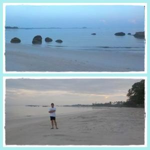 pantai 2
