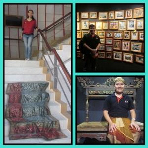 Museum Kain