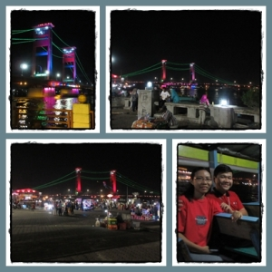 ampera-night