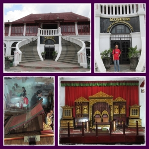 museum badarudin