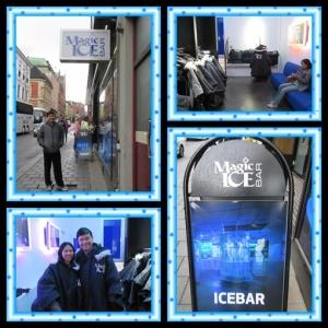 ice bar 1