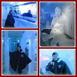 ice bar 2