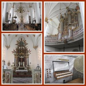 Gereja Trinitas