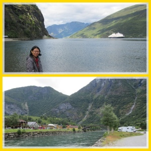 view flam3
