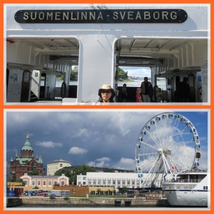 benteng-ferry