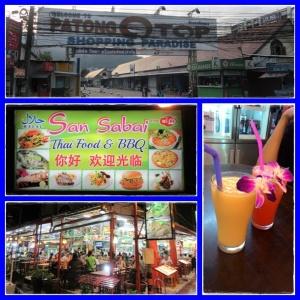 dinner-thai