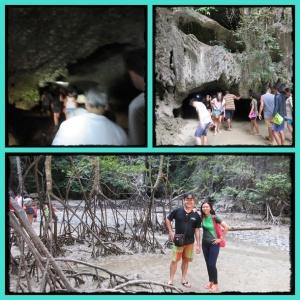 panak-cave