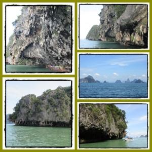 panak-island
