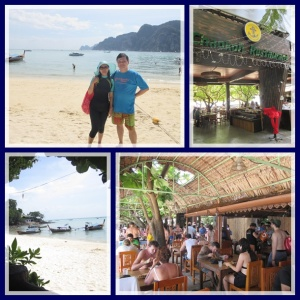 phiphi-lunch