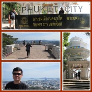 phuket-viewpoint
